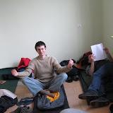 Kąty Wrocławskie - Dni Skupienia Taize - marzec 2009 - maciej%25C3%25B3wka%2B131.JPG