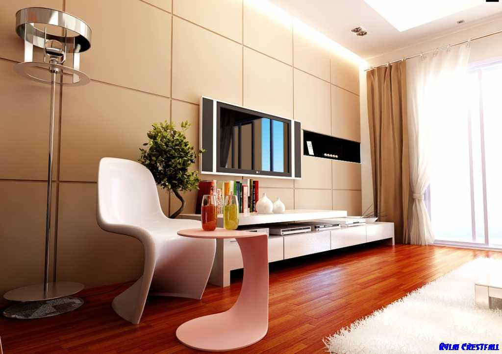 Living Room Design Ideas Android Apps Op Google Play