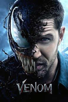 Baixar o filme Venom