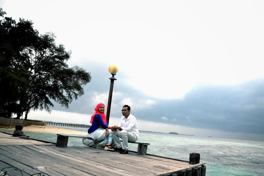 ngebolang-prewedding-harapan-12-13-okt-2013-nik-038