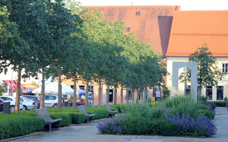 On Tour in Tirschenreuth: 30. Juni 2015 - Tirschenreuth%2B%252812%2529.jpg