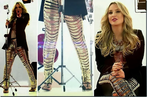 moda-do-programa-the-voice-brasil-claudia-leitte-chamada-2013_thumb.jpg