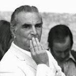 Luigi Carluccio