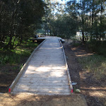 start of the boardwalk (76435)