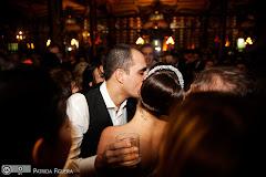 Foto 2703. Marcadores: 16/07/2010, Casamento Juliana e Rafael, Rio de Janeiro