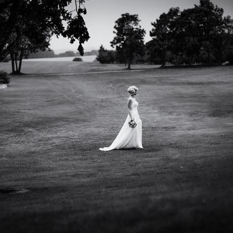 Wedding photographer Vadim Shevtsov (manifeesto). Photo of 26.07.2017