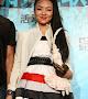 Double Tap Zeng Mei Hui Zi