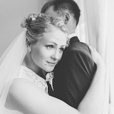 Wedding photographer Tatyana Bolshakova (photonmar). Photo of 21.09.2015