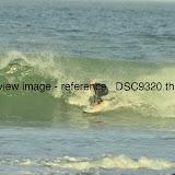 _DSC9320.thumb.jpg