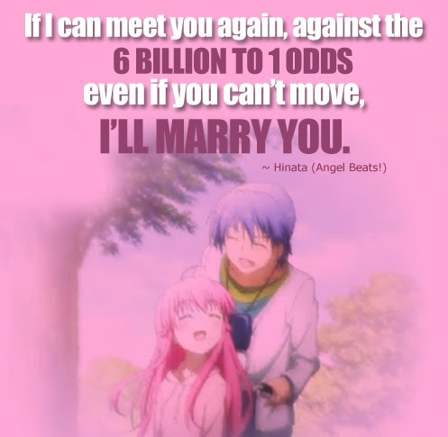 11 awesome anime love quotes otakukart page 5