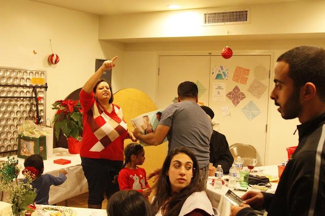 Servants Christmas Gift Exchange - _MG_0835.JPG