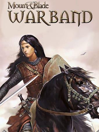 โหลดเกมส์ (PC) Mount & Blade: Warband | แนวสงครามยกทัพชิงเมือง