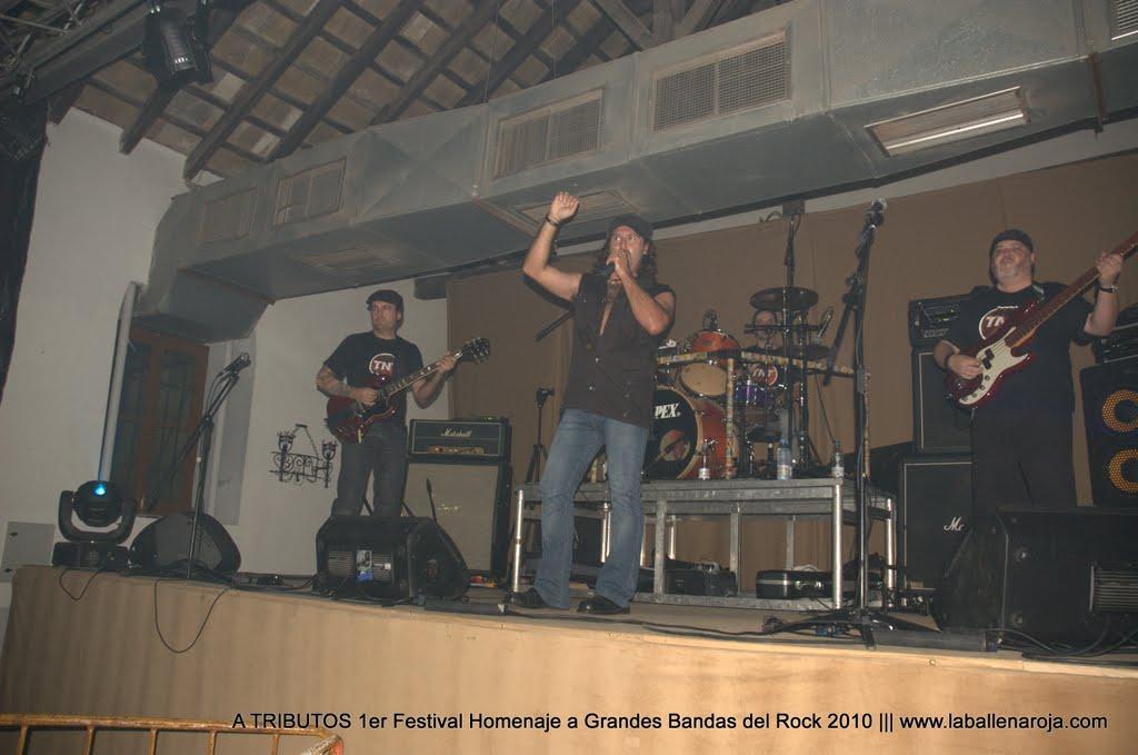 A TRIBUTOS 1er Festival Homenaje a Grandes Bandas del Rock 2010 - DSC_0212.jpg