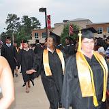 Graduation 2011 - DSC_0295.JPG