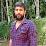 ravikrishnan n r's profile photo