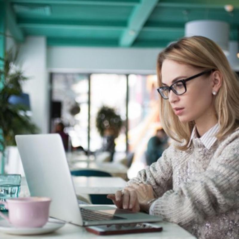 10 habilidades que debe tener un diseñador web en 2018