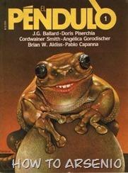 P00001 - El Péndulo #1