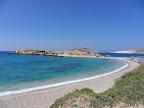 Παραλία Λευκός