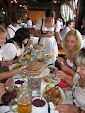 KORNMESSER BEIM OKTOBERFEST 2009 104.JPG