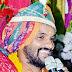 """""""नवरात्रि"""" पर विशेष संदेश- शिवमूरत देव जी महाराज"""