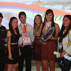 Voto Cataratas en Fit 2010 177.jpg
