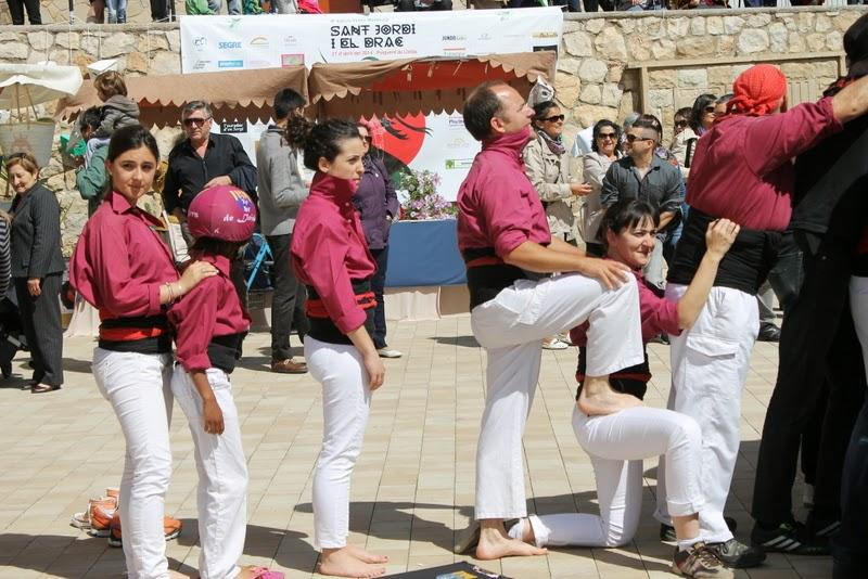 Actuació Puigverd de Lleida  27-04-14 - IMG_0211.JPG