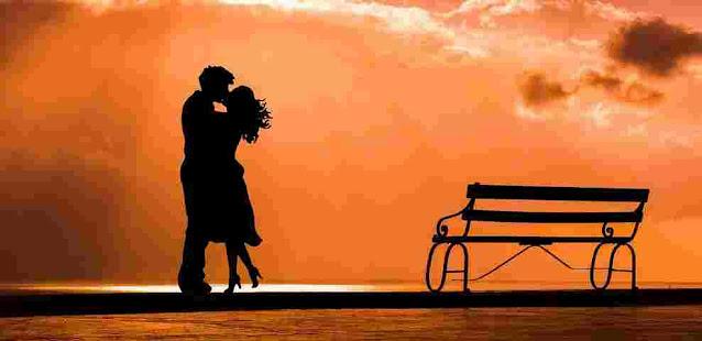 Romantic Sexy Shayari-Sexy Love Shayari-रोमान्टिक सेक्सी शायरी