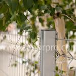 Ограждение забор (17).jpg