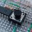 AVR-Assembly-Cookbook's profile photo
