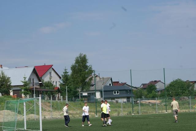 Dzien Dziecka i Sportu - DSC00949_1.JPG