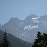 Campaments a Suïssa (Kandersteg) 2009 - IMG_4243.jpg