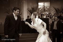 Foto 2053pb. Marcadores: 18/06/2011, Casamento Sunny e Richard, Rio de Janeiro