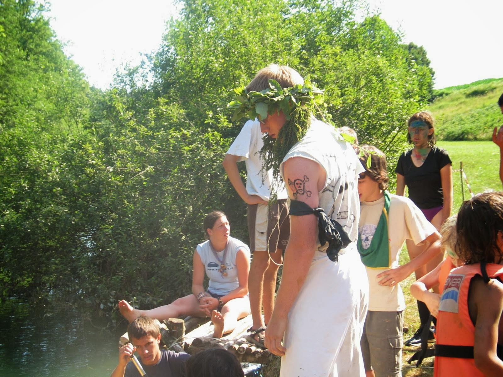 Taborjenje, Lahinja 2006 1.del - IMG_4833.JPG