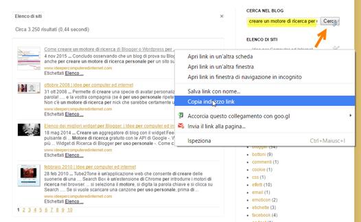 motore-personale-google