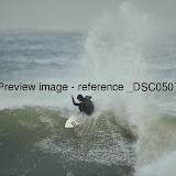 _DSC0507.jpg