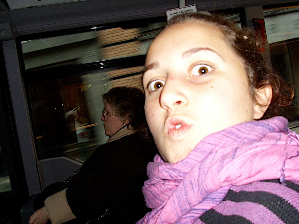 Carnestoltes 2007 - aaaaa.jpg