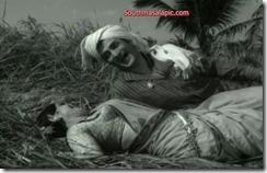 Kanchana Hot 96