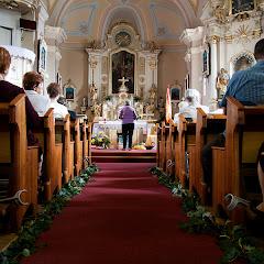 Relikvia sv. Cyrila v Červeníku - IMG_5413.jpg