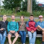 20180624_Netherlands_405.jpg