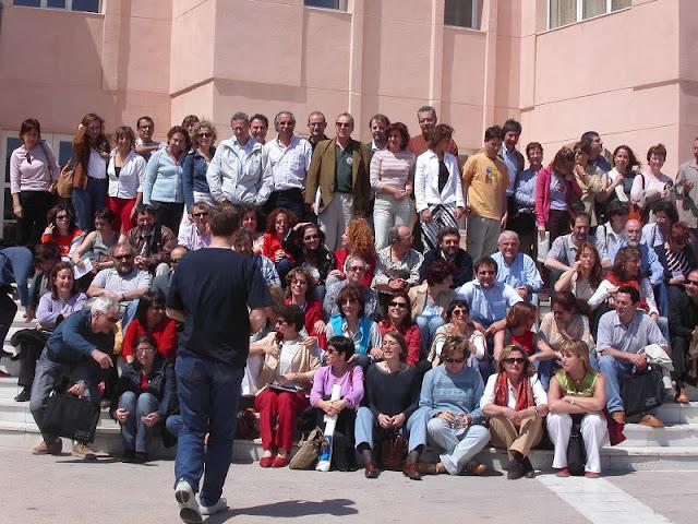 20 años del Grupo - Ester Bertran - 2004%2BAlfaz%2Bdel%2BPi.jpg