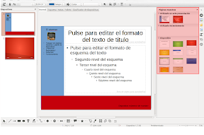 Sin título 2 - LibreOffice Impress_229.png