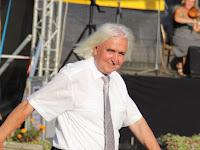 42 Pásztor Béla is beállt a táncosok közé.JPG