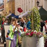 2013.07.19 Lõhnavad Tartu Hansapäevad - AS20130720THP_368S.jpg