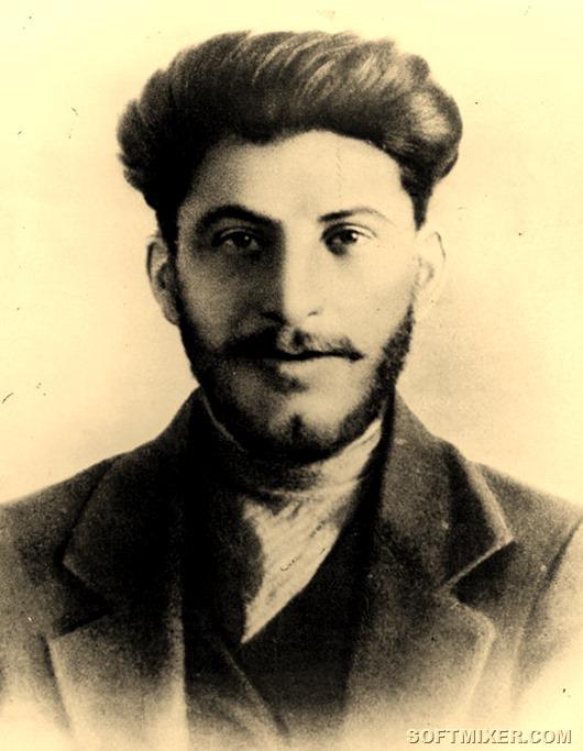 iosif-stalin-v-molodosti_203