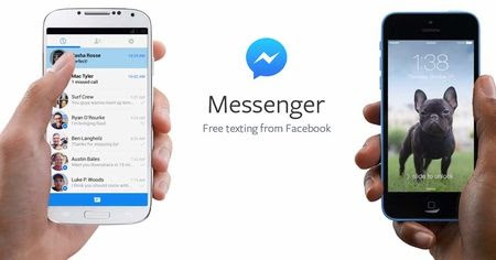 facebook-messenger.jpg