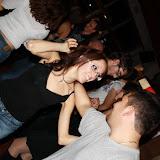 Festa TexMex Ottobre 2008