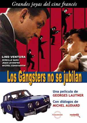 https://lh3.googleusercontent.com/-L-mROk_YtfY/Vo2t_OrHIfI/AAAAAAAAGsw/Cg5aKe5_OIs/s426-Ic42/Los.gangsters.no.se.jubilan.1966.jpg