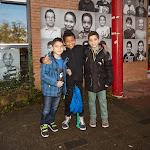 _MG_0692©2014 Studio Johan Nieuwenhuize.jpg