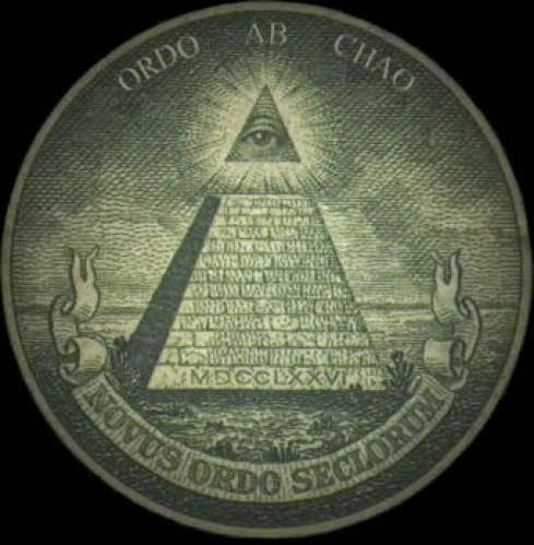 Ordo Templi Orientis Schisms In The Thelemic Community