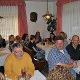 20120413 Clubabend April - DSC_0565.JPG
